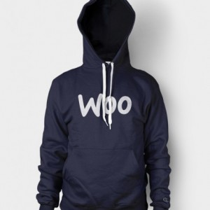 hoodie_6_front-470x660