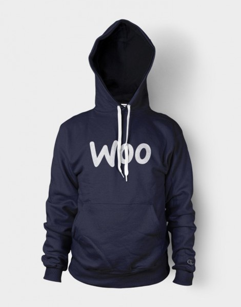 hoodie_6_front-470×660