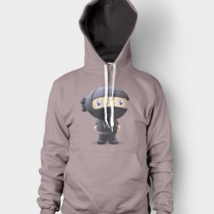 hoodie_3_front-470x660