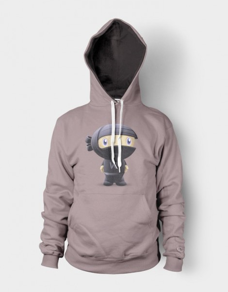 hoodie_3_front-470×660